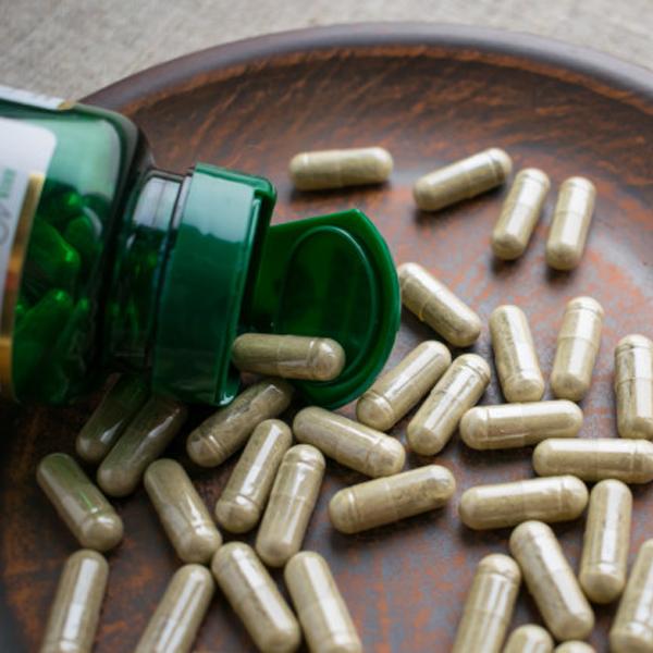 ویتامین های لازم برای تقویت ناخن