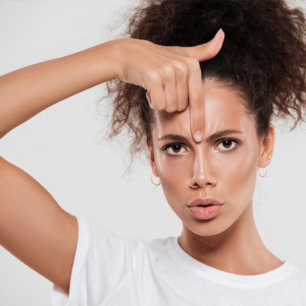 چگونه از پوست مراقبت کنیم؟