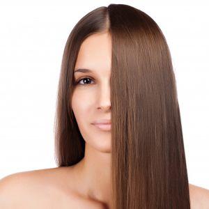 رنگ مو را چطور انتخاب کنیم؟ | انتخاب رنگ مو متناسب با چهره