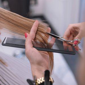 آموزش کوتاه کردن مو مدل تایچی| آموزش کوپ تایچی | آموزش کوتاهی مو مرزداران