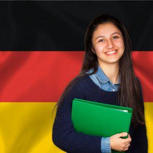زندگی در آلمان برای آرایشگران