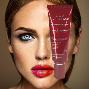 پنج محصول برای درمان لک صورت | روش درمان لک