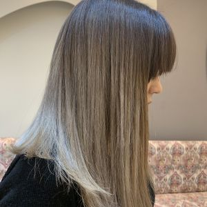 آموزش مش کردن مو در خانه | آموزش مرحله به مرحله مش مو با فویل و  مش مو با  کلاه