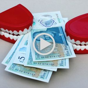 قیمت ایمپلنت دندان | ایمپلنت اقساطی | هزینه ایمپلنت