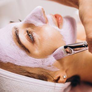 برای مراقبت از پوست صورت  چه کنیم؟ |  اصول مراقبت از پوست صورت