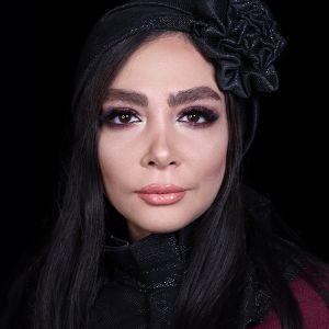 فیلم آموزش آرایش شاین جدید   میکاپ اکلیلی دخترانه   بهترین آرایشگاه عروس سعادت آباد