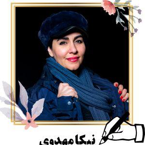 مصاحبه با بهترین مدرس و متخصص اسکالپ سر در تهران | اسکالپ سر چیست؟