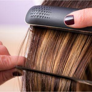 کراتینه مو چیست؟ | مزایا و معایب کراتینه کردن مو | هزینه کراتینه مو