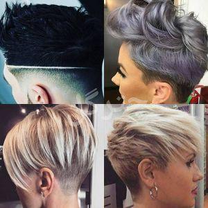 کلاس آموزش کوتاهی مو با مدرک | مدرک بین المللی کوتاهی مو زنانه