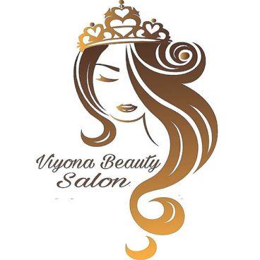 بهترین آرایشگاه زنانه در شرق تهران   آرایشگاه ویونا در پیروزی