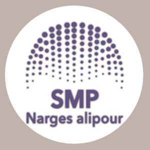 مرکز تخصصی  اسکالپ نرگس علیپور