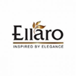 الارو (Ellaro)