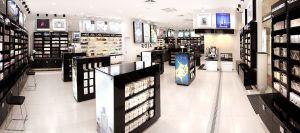 فروشگاه اینترنتی روژا