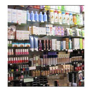 فروشگاه  لوازم  آرایشی و بهداشتی ریحان
