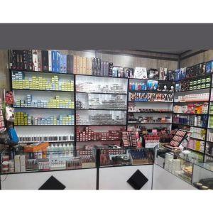 فروشگاه لوازم آرایشی ژاکلین
