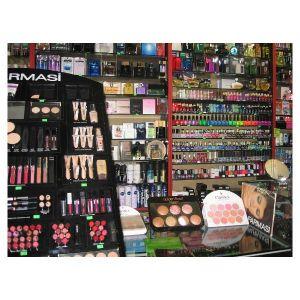 فروشگاه لوازم آرایشی گلامور Glamour Beauty Store
