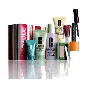 برند آرایشی کلینیک را بیشتر بشناسید؟ CLINIQUE