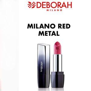 برند دبورا (Deborah Milano)