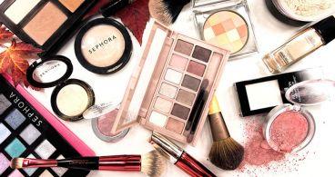 لوازم آرایشی و زیبایی سفورا Sephora