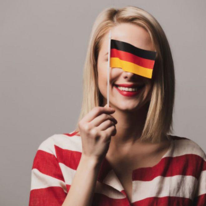 استخدام آرایشگران در کشور آلمان