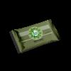 چای سبز آردن هرباسنس