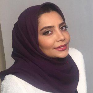سحر اکبریه - کارشناس فروشگاه اینترنتی دلوان