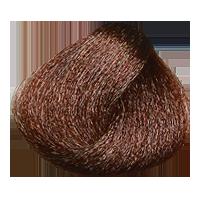 رنگ مو بلوند برنز متوسط