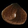 رنگ مو تنباکویی متوسط