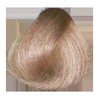 رنگ مو بلوند خیلی خیلی روشن اکسترا