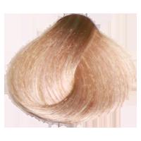 N10 رنگ مو