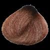 کاتالوگ رنگ مو طلایی