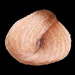 بلوند عسلی روشن- 9.57