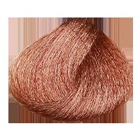 رنگ مو بلوند عسلی