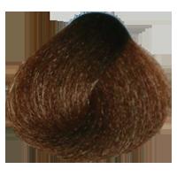 رنگ مو بلوند متوسط اکسترا