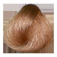 رنگ مو بلوند پلاتینه اکسترا