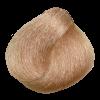 بلوند طلایی-رنگ موی چای