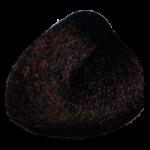 قهوه ای تیره اکسترا - Nf2 | 3.00