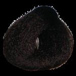 قهوه ای تیره - N2 | 3.0