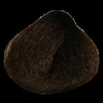 قهوه ای زیتونی متوسط- M3 | 4.2