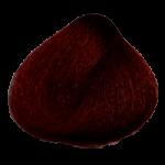 قهوه ای قرمز متوسط- 4.66