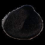 مشکی - N1 | 1.0