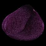 واریاسیون بنفش- E12 | 0.99
