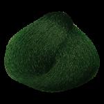 واریاسیون سبز- E17 | 0.33