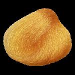 واریاسیون طلایی- E16 | 0.55
