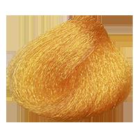 واریاسیون-طلایی0.55