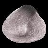 واریاسیون-نقره-ای0.22