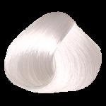 کرم روشن کننده- E20 | 0.00