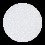 پودر فیکساتور بیرنگ براق شماره M49