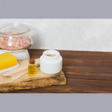 انواع موم اپیلاسیون و بهترین آنها برای پوست
