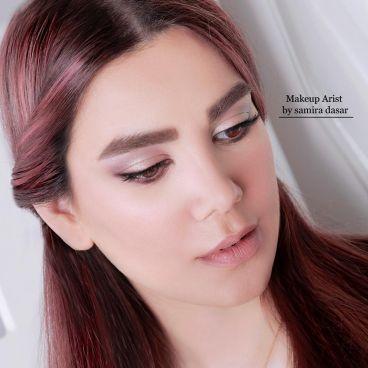 فوندیشن یا زیرسازی آرایش چیست؟